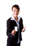 Asian_business_woman_smile
