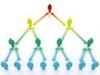 Hierarchie_1_comp