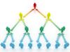 Hierarchie_1