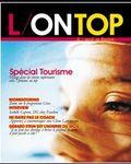 LonTop new