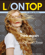 Lontop couv 10 2009