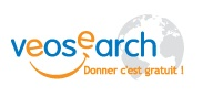 Logo veosearch