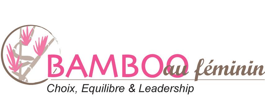 Logo bamboo au feminin complet jpeg