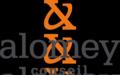 Logo-alomey-web